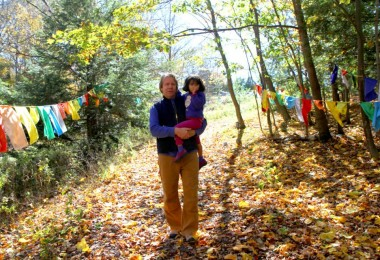 Free Family Day – November 9th
